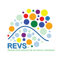 Lancement de L'info REVée : la newsletter collaborative du REVS